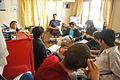 Tibet Post International (TPI) a Tibetan news service based in Dharamshala, northern India.jpg