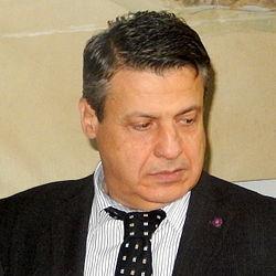 Tigran Barseghyan.jpg