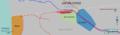 Tijuana Wikivoyage map PNG.png