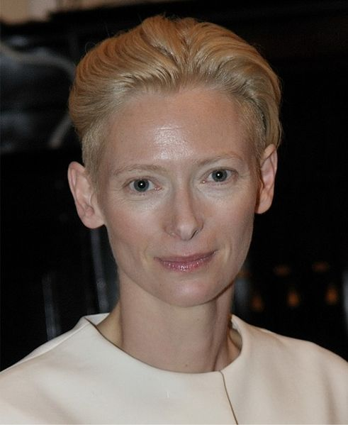 File:Tilda Swinton cropped 2009.jpg
