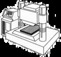 Tile Seramik Dry Pressing.png