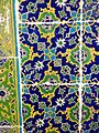 Tiles in Topkapı Palace - 3736.jpg