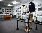 Tillamook Air Museum in Tillamook, Oregon 10.jpg