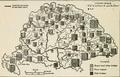 TimberProductionInHungary1913.png