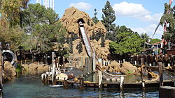 Timber Mountain Log Ride 1.JPG