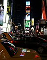 Times Square (4408013976).jpg