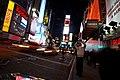 Times Square (4408014212).jpg