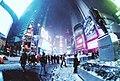 Times Square (64227893).jpeg