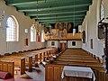 Timmel (Großefehn), Petrus-und-Paulus-Kirche (06).jpg