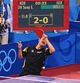 Timo Ball 2008 Summer Olympics.jpg