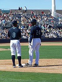 Tinsley and Griffey.jpg