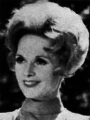 "Tippi Hedren in ""Tiger by the Tail"".png"