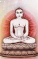 Tirthankar Bhagwan Mahavira.png