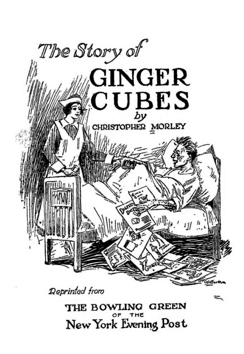 Title page--The Story of Ginger Cubes.png