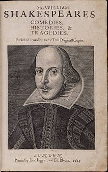 [Image: 220px-Title_page_William_Shakespeare%27s...o_1623.jpg]