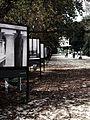 Tivoli Park I (3994196928).jpg