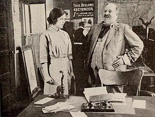 <i>To the Highest Bidder</i> 1918 film by Tom Terriss