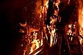 Toba Fire Festival8.jpg