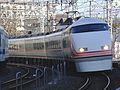 Tobu 100 series 20070202.jpg