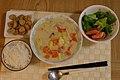Today's dinner (2579074871).jpg