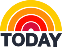 Today show (2009-13) logo.png