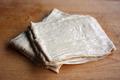 Tofu skin.png