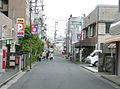 Tokyo-r230.JPG