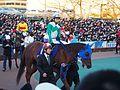 Tokyo Daishoten Day at Oi racecourse (31984233965).jpg