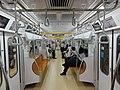 Tokyo Metro 1000 Inside.jpg