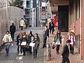 Tokyo street 2.jpg