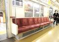 Tokyo subway car interior in 2014.png
