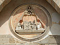 Toledo - Puerta del Sol 2.jpg