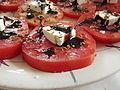 Tomato recipe.JPG