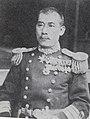 Tomoyoshi Yamashita.JPG