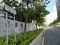 Tong Chun Street.jpg