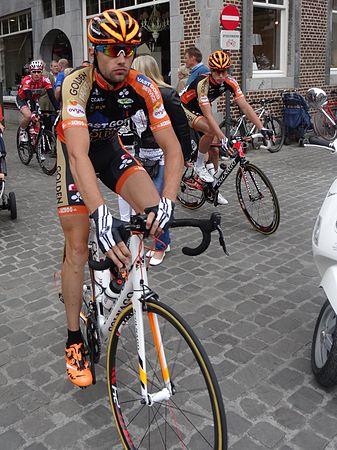 Tongeren - Ronde van Limburg, 15 juni 2014 (C32).JPG