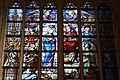 Tongeren Liebfrauenbasilika Fenster Krönung 56.JPG