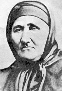 Tonka Obretenova.jpg