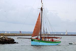 Tonnerres de Brest 2012 - Total StJeanne02.JPG