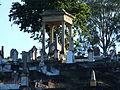 Toowong Cemetery 3.JPG