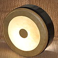 Top quality bodhran built by Metloef (4079022668) (2).jpg