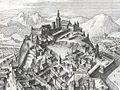 Topographia Austriacarum (Burg am Grazer Schlossberg) 200.jpg