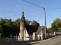 Torcy église4.jpg