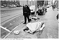 Toronto Police Officer and homeless man in 1995.jpg