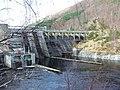 Torr Achilty Dam - geograph.org.uk - 136885.jpg