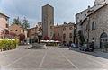 Torre Borgognone.jpg