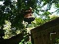 Torre Castanyer P1450363.jpg