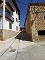Torre de Arcas 79.jpg