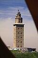 Torre de Hércules - A Coruña.jpg