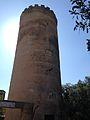 Torre di Cassibile.JPG